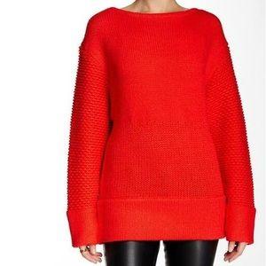 Beautiful Helmut Lang Sweater